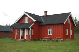 St. Olav